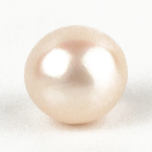 NATURAL PEARL